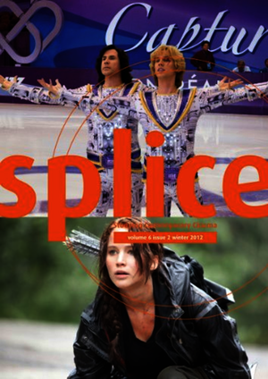 Splice: Volume 6, Issue 2