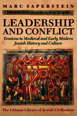 Leadership and Conflict