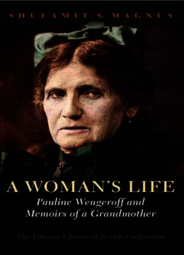 A Woman's Life