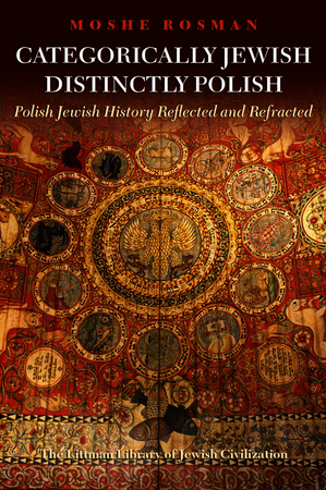 Categorically Jewish, Distinctly Polish