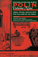Polin: Studies in Polish Jewry Volume 9
