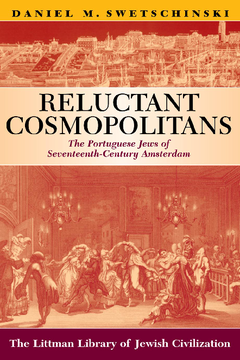 Reluctant Cosmopolitans