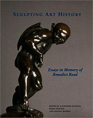 Sculpting Art History