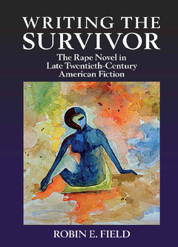 Writing the Survivor