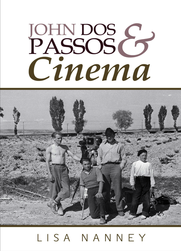 John Dos Passos and Cinema