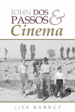 John Dos Passos and Cinema