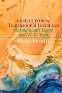 Modern Writers, Transnational Literatures