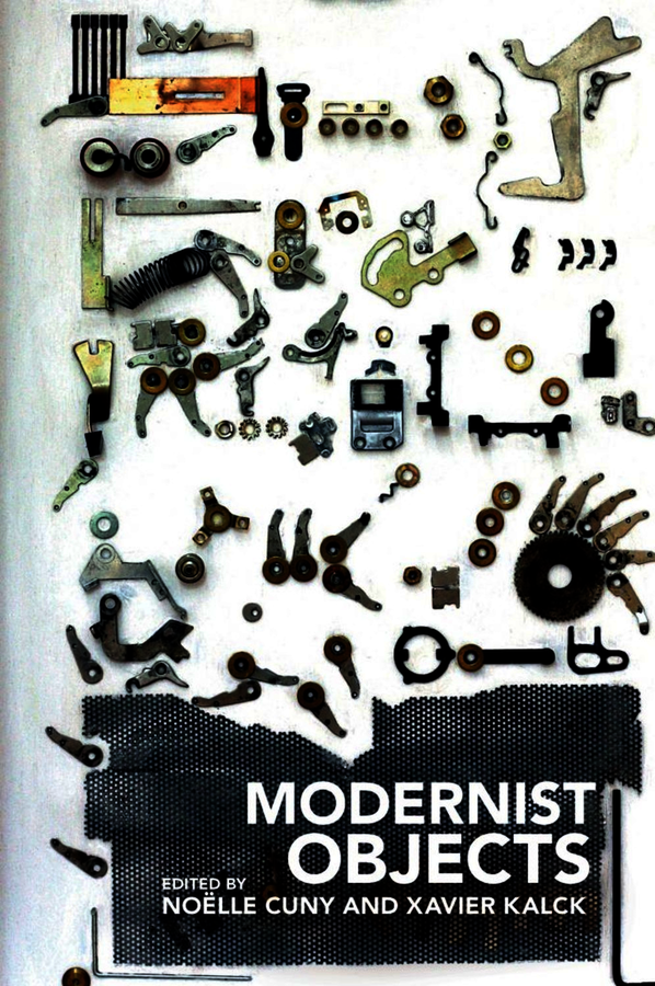 Modernist Objects