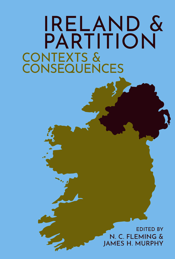 Ireland and Partition