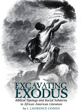Excavating Exodus