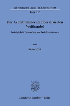 Arbeitnehmerentsendung - Bedeutung, Anwendungsbereiche und Bewertung (German Edition)